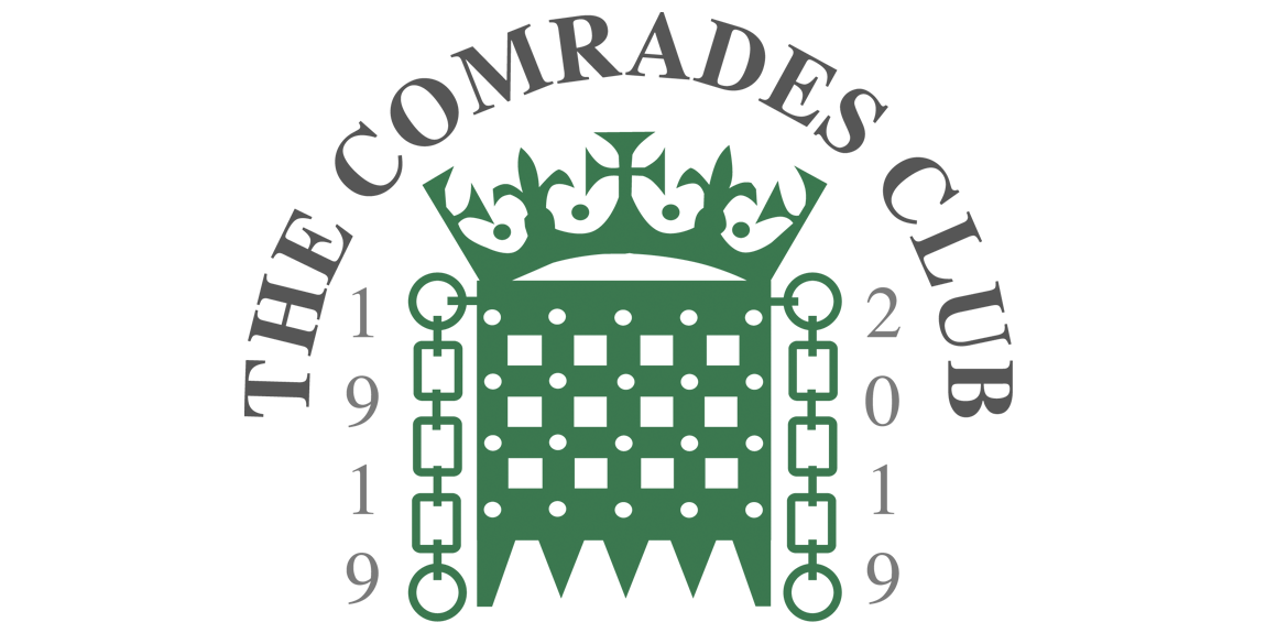 The Comrades Club
